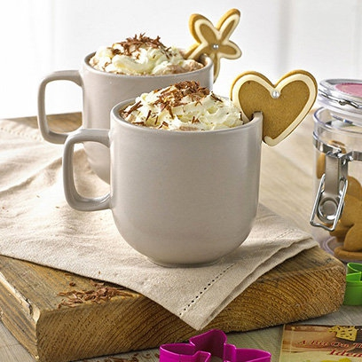 How To Make A Mug Cake That Doesn T Suck