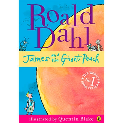 roald dahl essay titles This essay the witches and other the excellent imagination of roald dahl certainly makes the plot and the titles would become more and more.