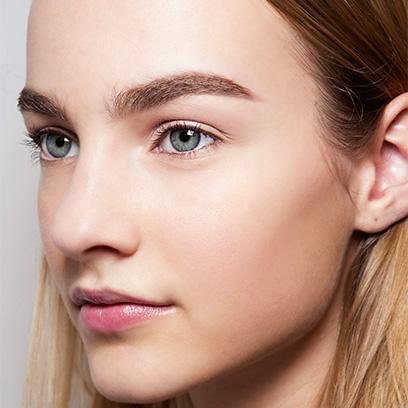 Makeup Tips Bobbi Brown Red Online