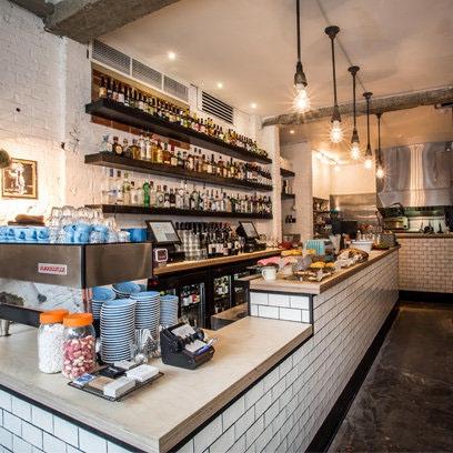 best new york style restaurants in london restaurants