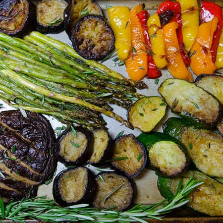 Healthy family meal recipes easy healthy dinners red online forumfinder Image collections
