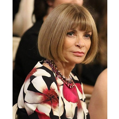 Most Iconic Celebrity Bobs Bob Hairstyles Red Online
