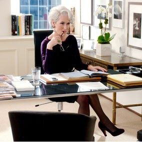 17 new things we didn't know about The Devil Wears Prada