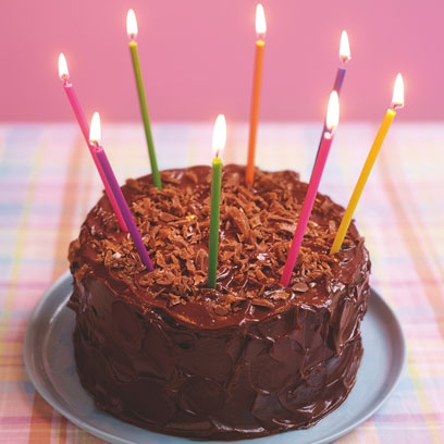 Hummingbird Chocolate Cake Recipes Online
