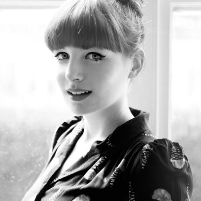 alice levine - photo #31