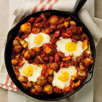 Spanish eggs recipes food red online ingredients forumfinder Choice Image