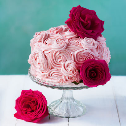 The Great British Bake Off Cake Watch Online