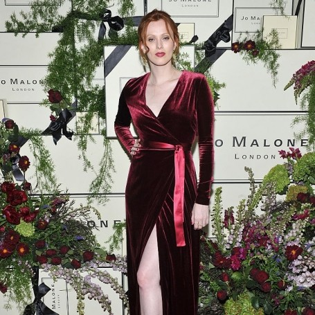 The Best Celebrity Party Looks
