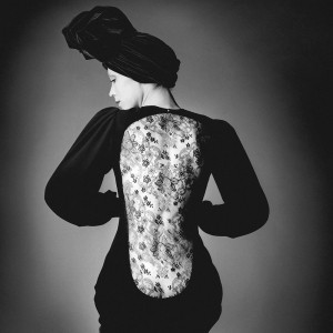 Must-visit Fashion Exhibitions 2015
