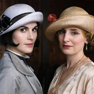 Everything we know about the Downton Abbey film so far