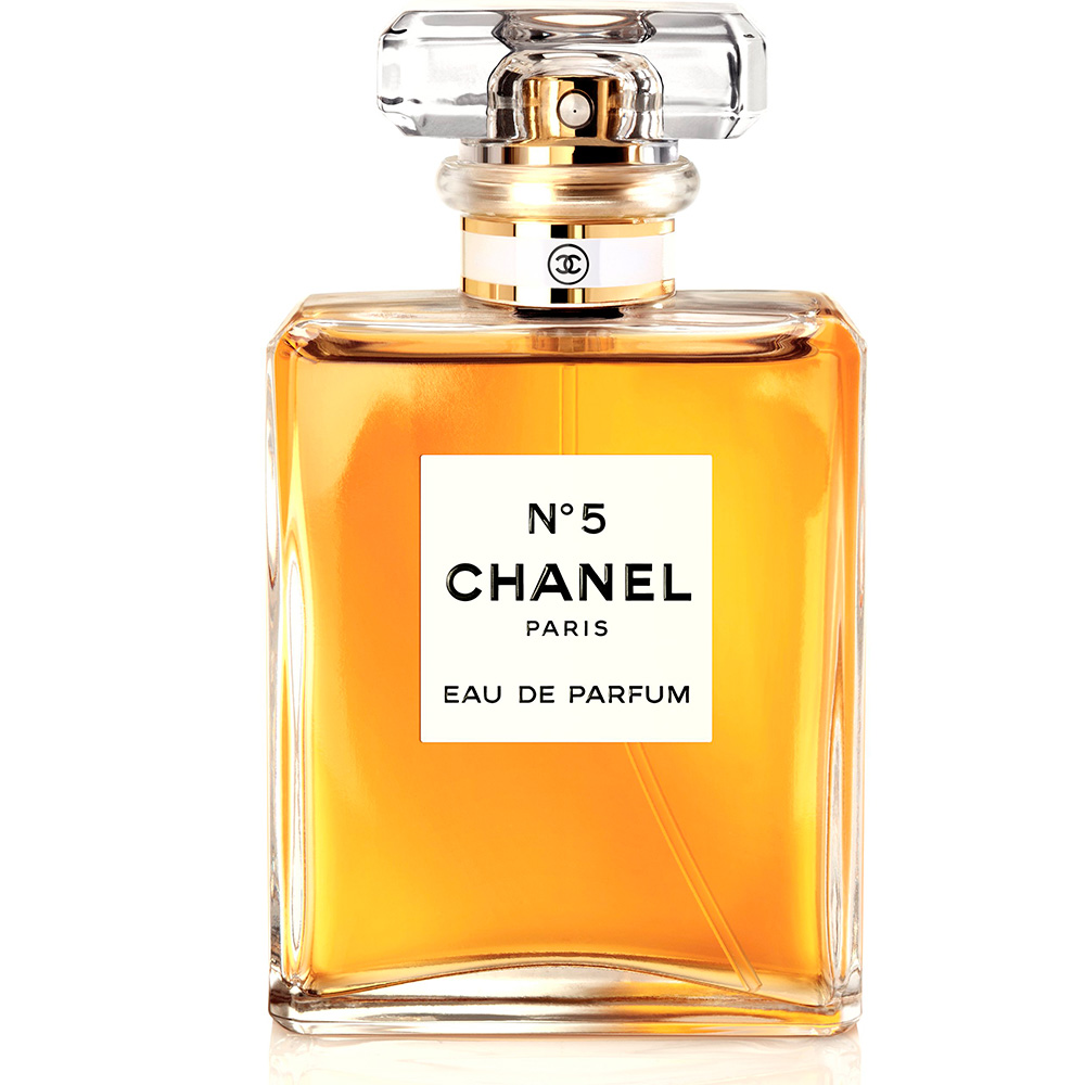 10 Must-Have Fragrances | Beauty Product Reviews - Red Online
