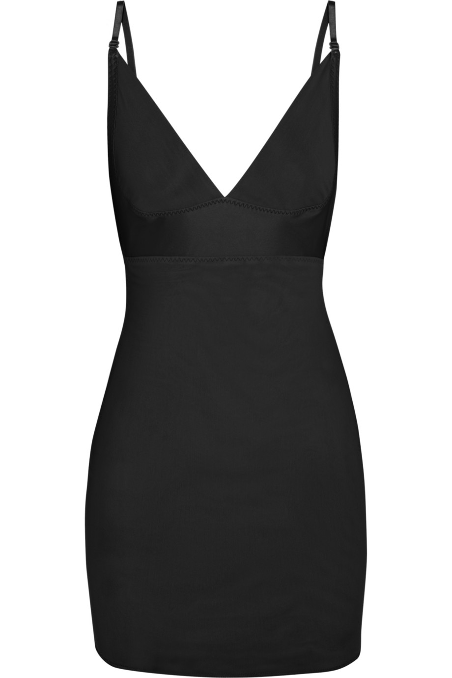 underwear solutions for new years eve dresses what to With fond de robe gainant