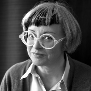 Ask Philippa Perry: 'I'm plagued by anxiety'