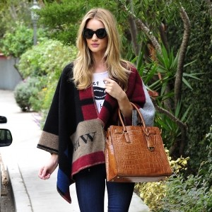 The new bag the celebs love