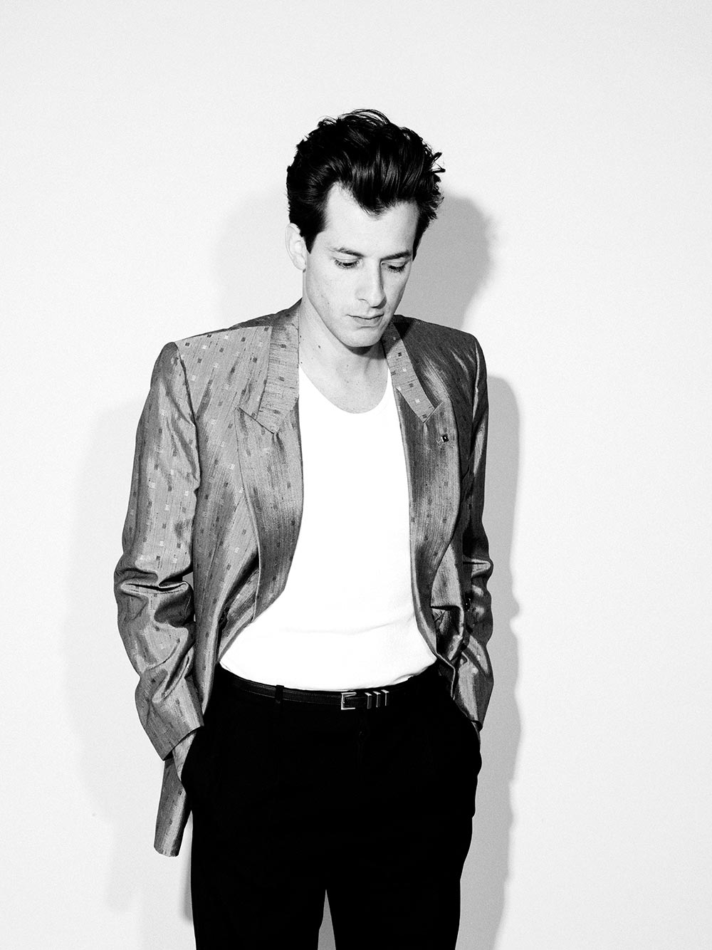 mark ronson & the business intlmark ronson uptown funk, mark ronson uptown funk скачать, mark ronson - uptown funk ft. bruno mars lyrics, mark ronson uptown funk текст, mark ronson uptown funk скачать клип, mark ronson feel right, mark ronson песни, mark ronson somebody to love me, mark ronson ooh wee скачать, mark ronson stop me, mark ronson uptown funk минус, mark ronson слушать, mark ronson & the business intl, mark ronson википедия, mark ronson uptown funk рингтон, mark ronson все песни