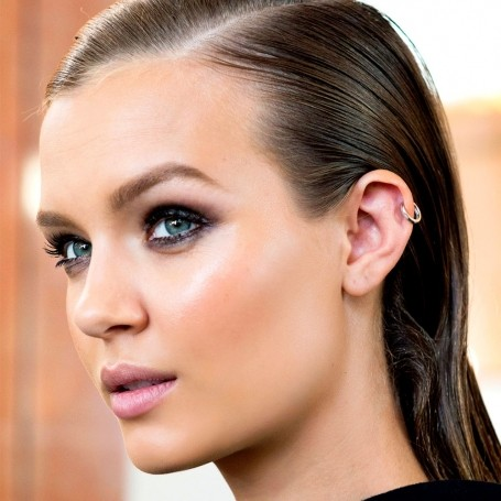 Beauty Director Annabel Meggeson's best beauty products