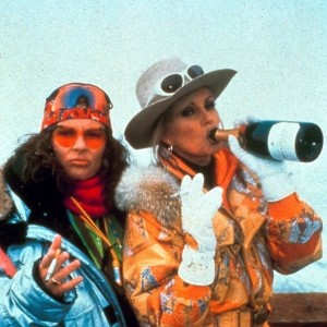 Everything we know about the Ab Fab movie