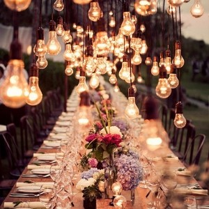 Who to follow on Instagram for beautiful wedding ideas
