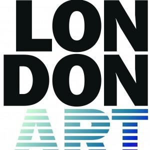 London Art Fair Highlights
