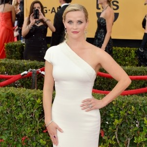 The Screen Actors Guild Awards 2015: Best Red Carpet Dresses