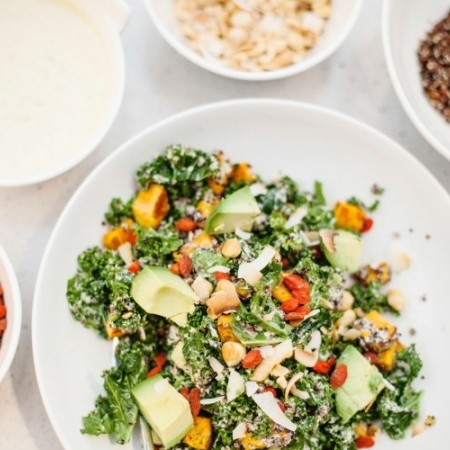 Clean eating comfort food recipes healthy eating ideas red online gwyneth paltrow has just announced the theme of her third recipe book and its a clean eating version of comfort food forumfinder Gallery