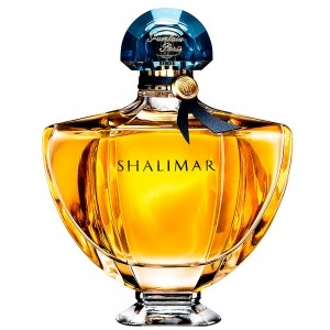 The 10 sexiest perfumes of all time