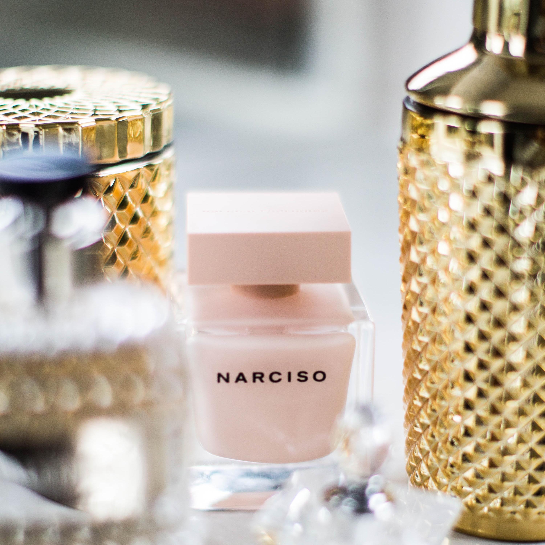 beste victoria parfume