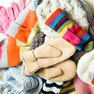 Why your cold hands have got nothing to do with 'poor circulation'