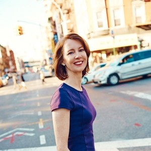 Gretchen Rubin: How to be happy with habits