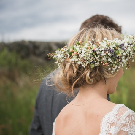 16 truths a wedding planner will never tell you