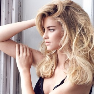 How to tame fine, frizzy hair