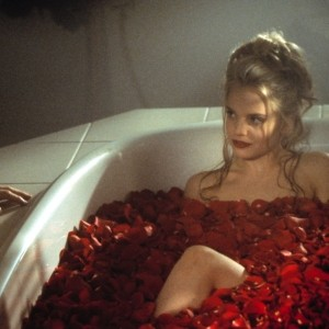 Cult films everyone should see at least once