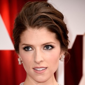 Best Oscars 2015 hair and makeup looks