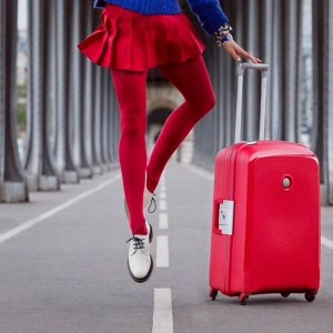Red team's Milan fashion week style essentials