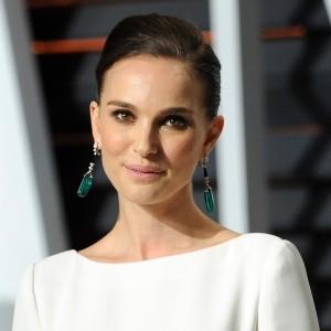 Style File: Natalie Portman