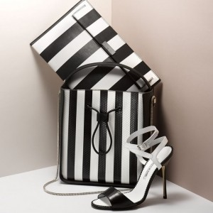 The top 5 Monochrome Accessories