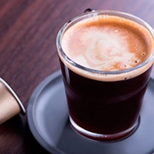 Coffee pod inventor regrets everything