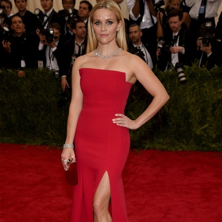 Modern style lessons every lady can learn from Reese Witherspoon