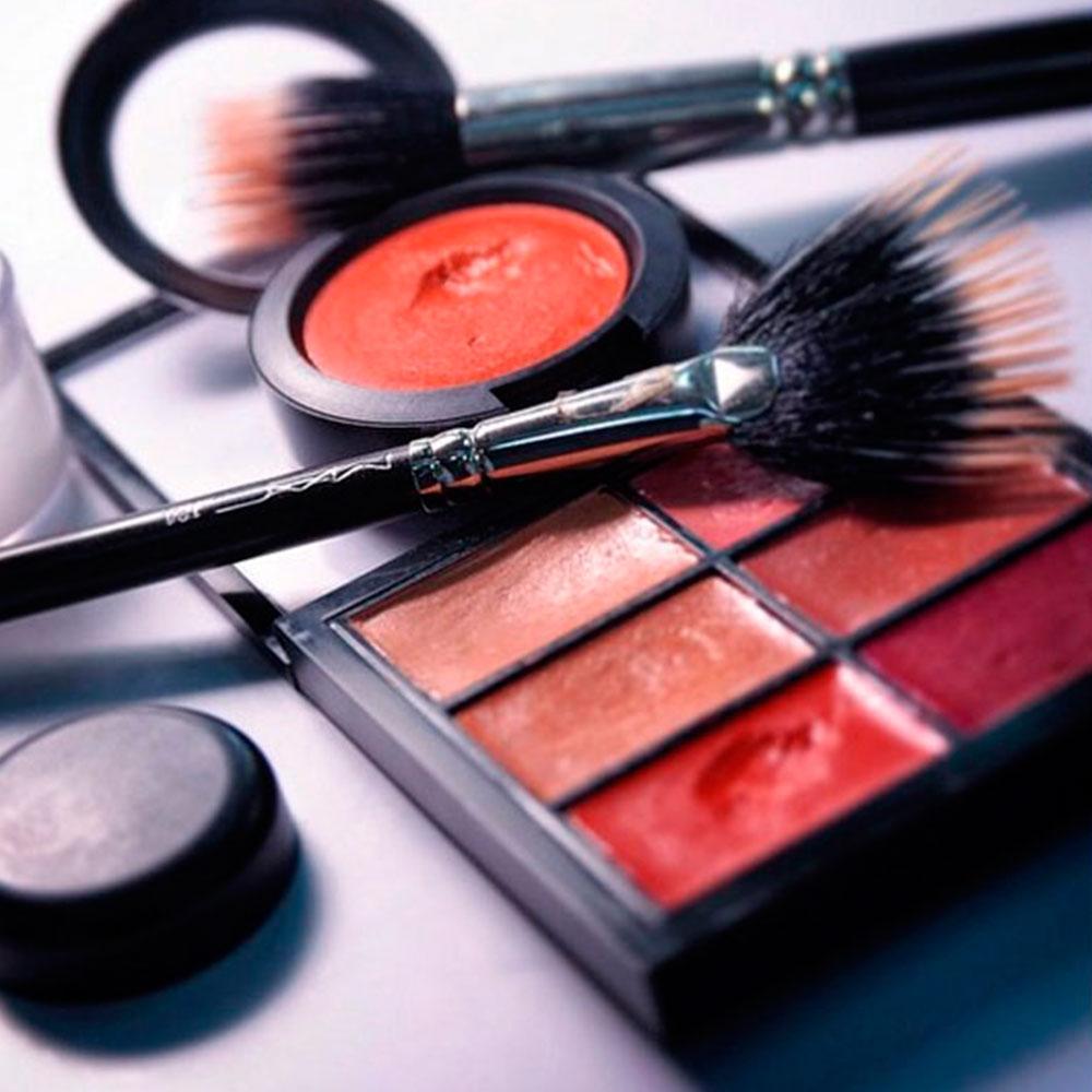Lipstick  MAC Cosmetics  Official Site