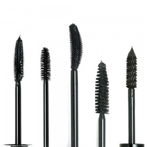 12 Best mascaras of all time - The best mascara ever