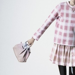The Marc by Marc Jacobs pieces to buy before it's too late