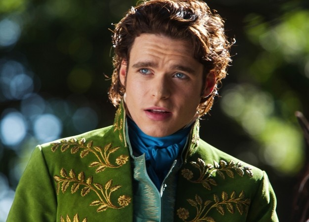 richard madden 2016