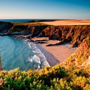 The best UK hikes