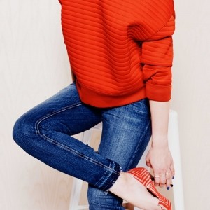 Best skinny jeans to buy now