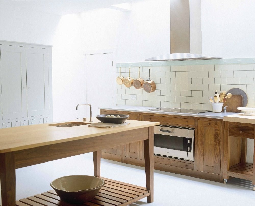 Chic And Cheap Ways To Update Your Kitchen Red Online