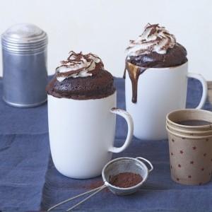 James Martin Cake Recipes Online