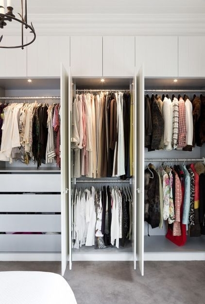 Your Ultimate Wardrobe Detox Guide Red Online