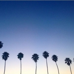 The Coachella story so far