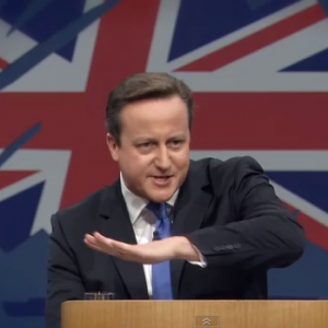 The Sky News Ballot Ballad: the best political video of all time?