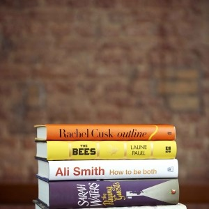 Everything you need to know about the Bailey's Prize Shortlist